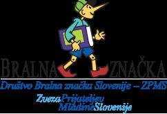 bralna_znacka_znakec